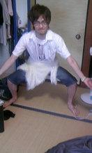 konkegawa3CAN1L7Y3.jpg